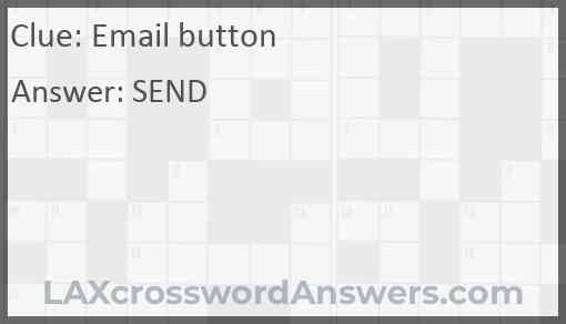 Email button Answer
